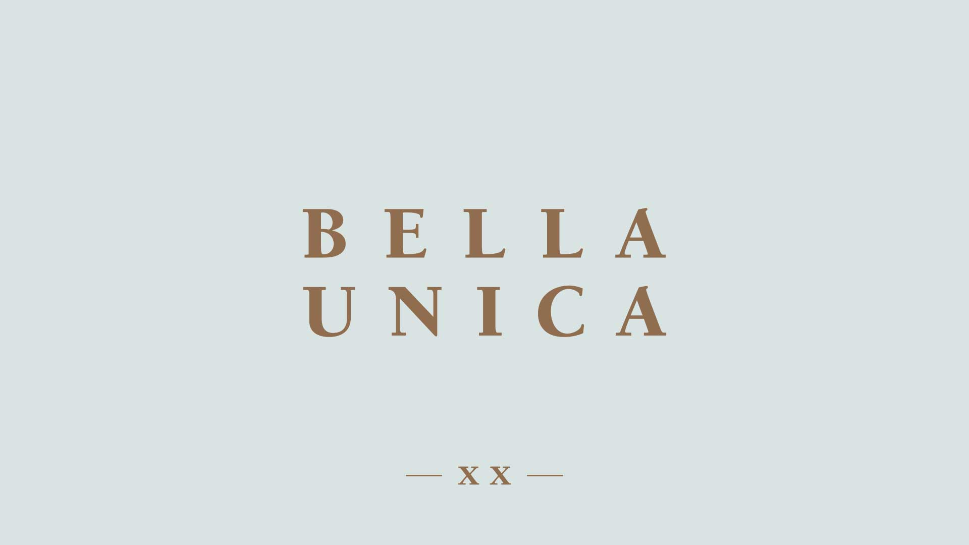 Bella_Unica_01