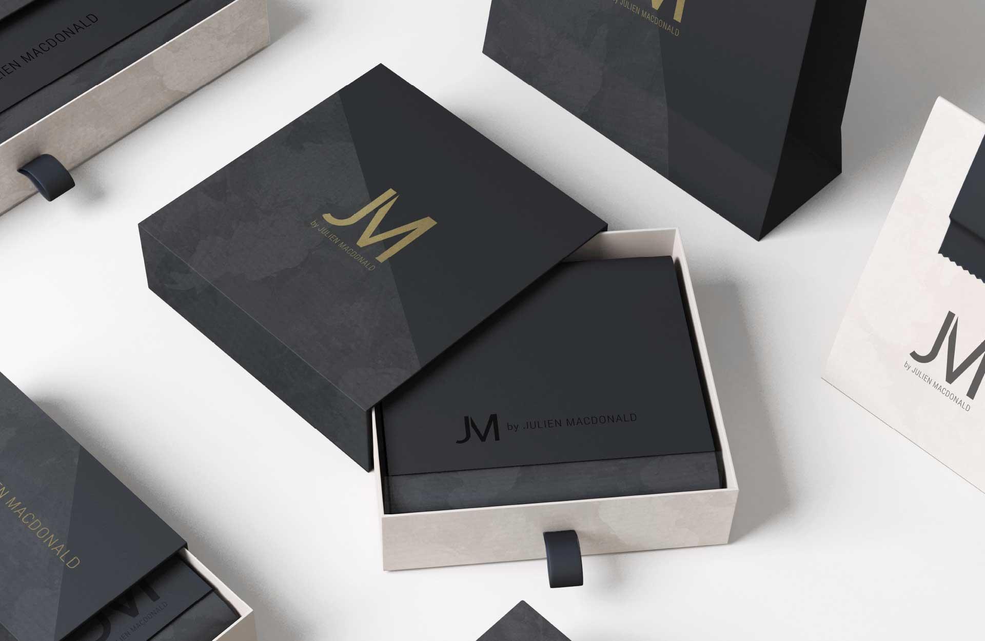 JM-License_01