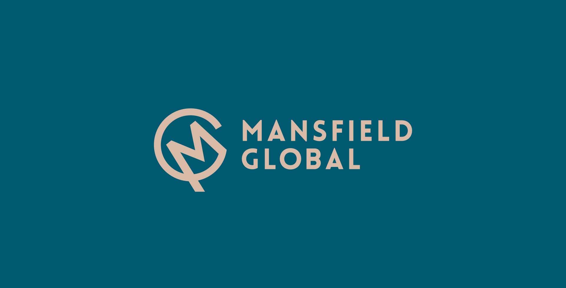 MansfieldGlobal_01