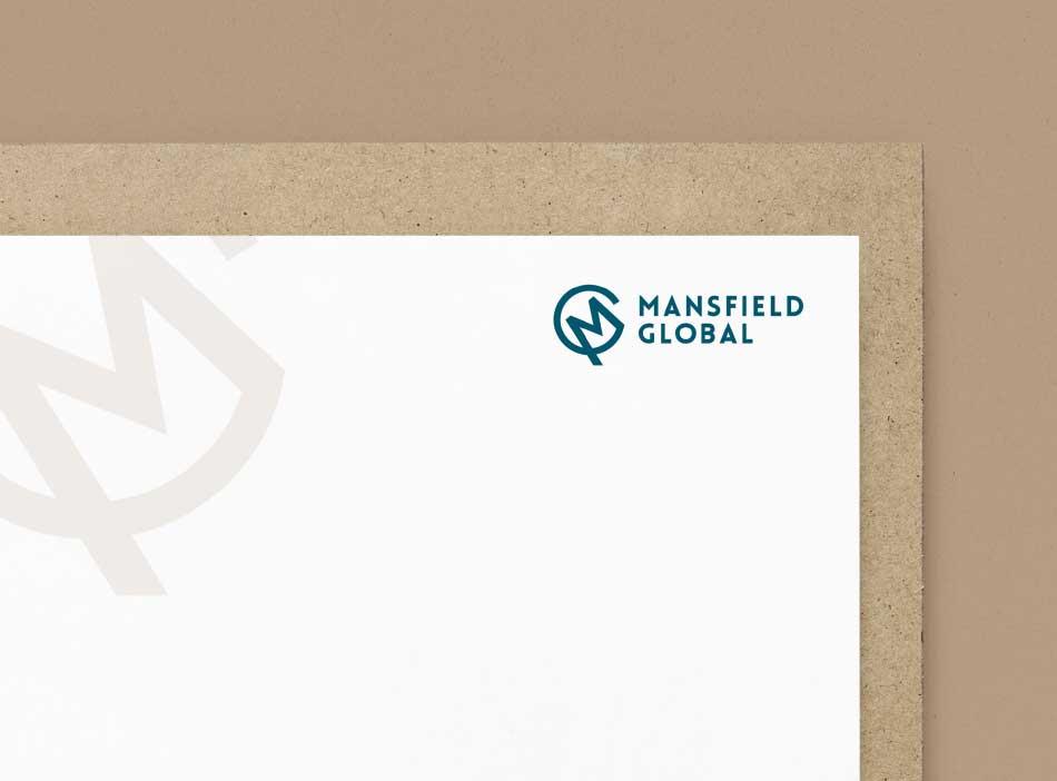 MansfieldGlobal_08