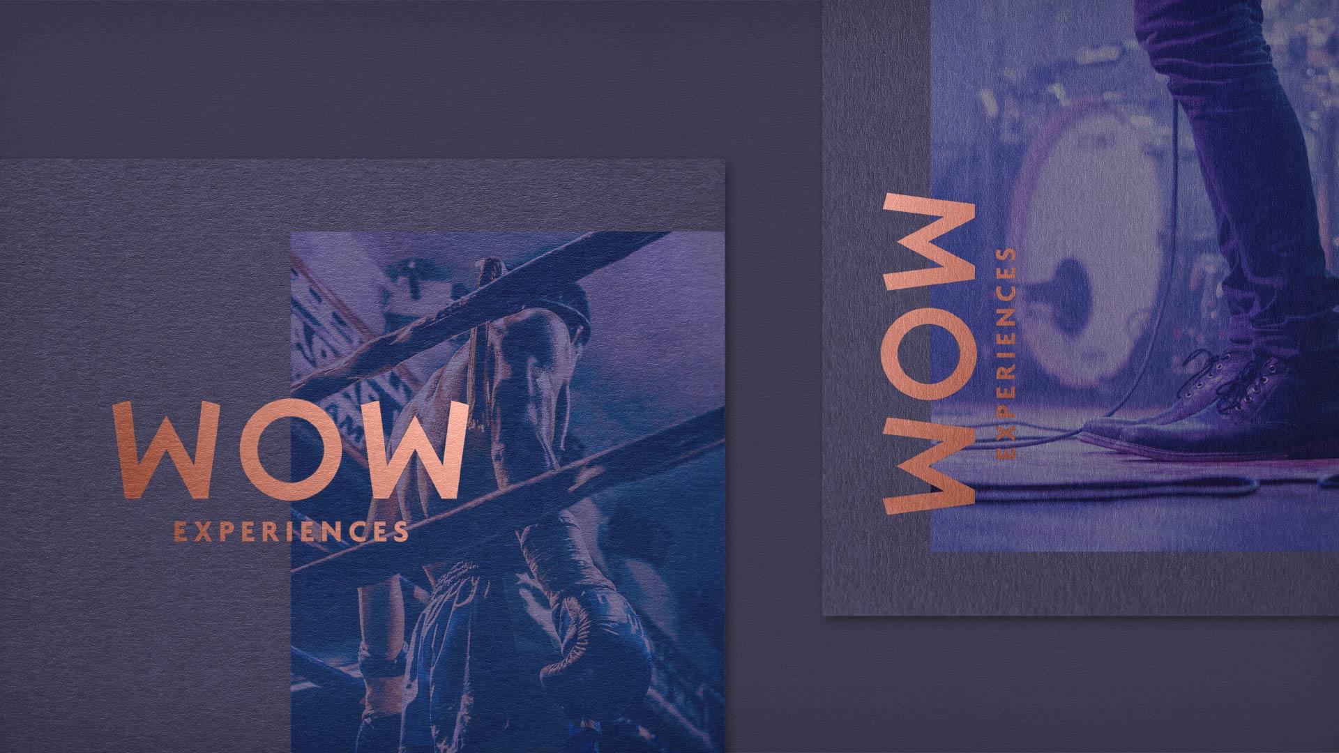 MG_WOW_02b