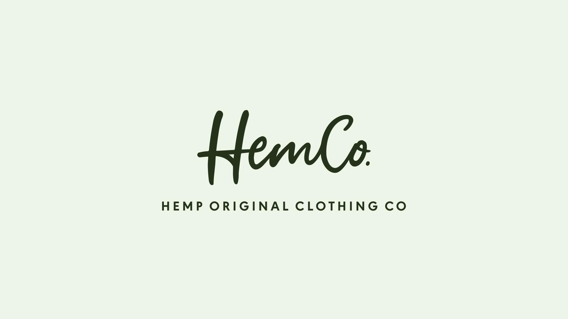 Hemco-1