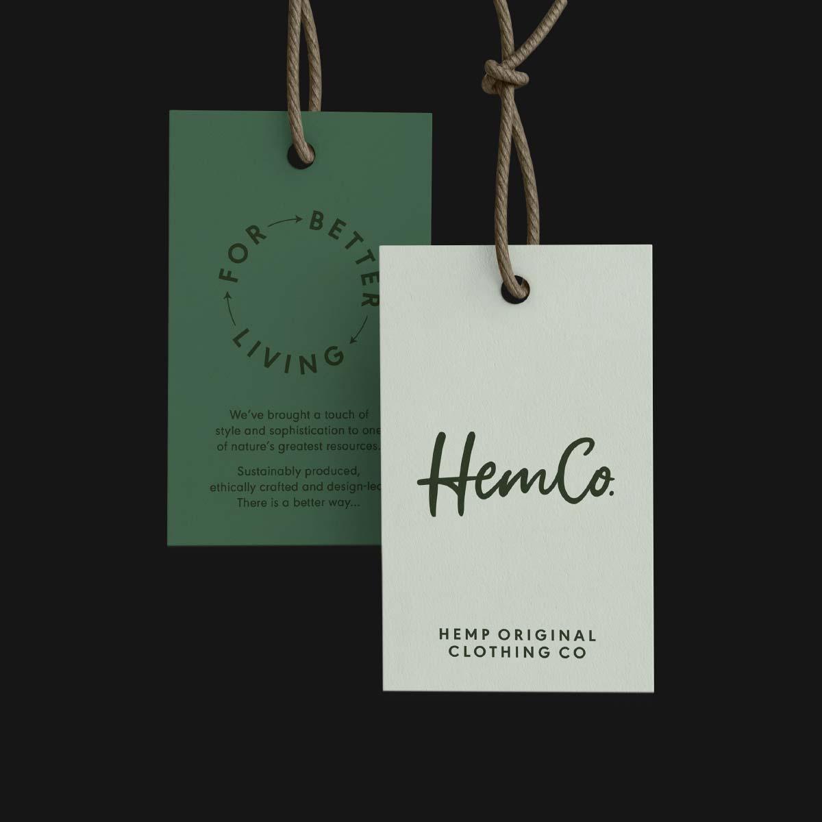 Hemco-3a2