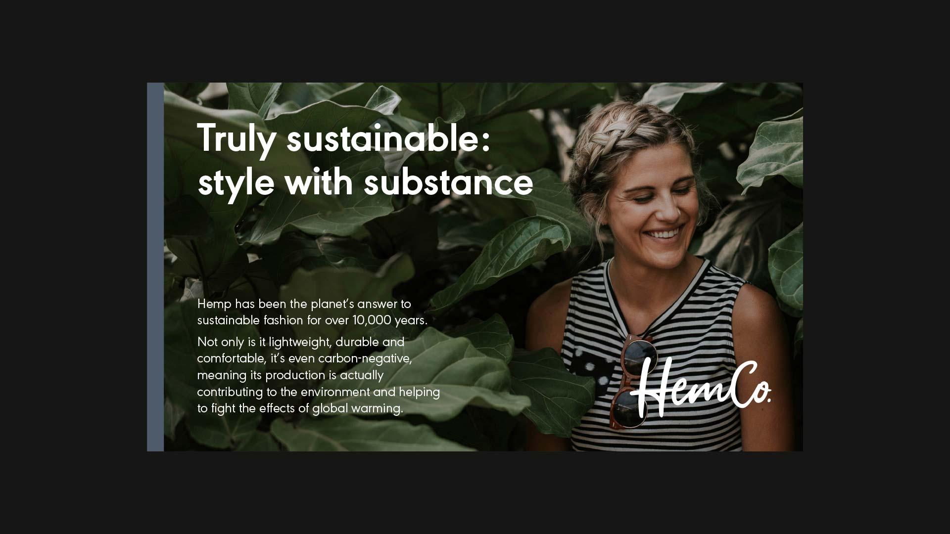 Hemco-5